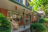 7105 Briarwood Drive - Photo 1