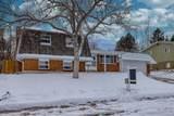 13680 Dakota Place - Photo 3