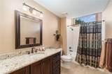 5718 Southridge Greens Boulevard - Photo 25