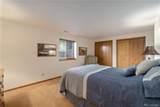 5718 Southridge Greens Boulevard - Photo 30