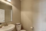 15978 Humboldt Peak Drive - Photo 26