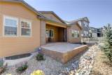 15978 Humboldt Peak Drive - Photo 28
