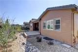 15978 Humboldt Peak Drive - Photo 29