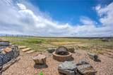11930 Conestoga Trail - Photo 34