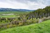 30750 Elk Lane - Photo 1
