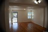 1065 Osceola Street - Photo 11