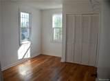 1065 Osceola Street - Photo 12