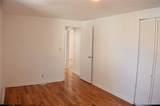 1065 Osceola Street - Photo 15