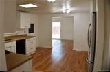 1065 Osceola Street - Photo 16