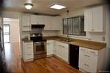 1065 Osceola Street - Photo 17
