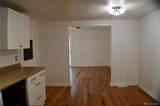 1065 Osceola Street - Photo 18