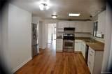 1065 Osceola Street - Photo 19