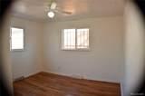 1065 Osceola Street - Photo 20