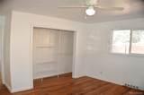 1065 Osceola Street - Photo 21