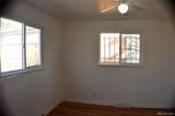 1065 Osceola Street - Photo 22