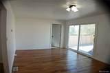 1065 Osceola Street - Photo 24