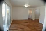 1065 Osceola Street - Photo 25