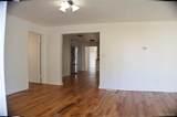 1065 Osceola Street - Photo 26