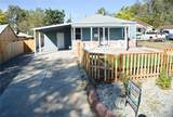 1065 Osceola Street - Photo 3