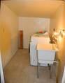 1065 Osceola Street - Photo 32