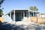 1065 Osceola Street - Photo 4