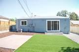 1065 Osceola Street - Photo 7
