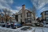 8690 Allison Street - Photo 28