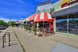675 University Boulevard - Photo 26