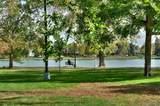 675 University Boulevard - Photo 31