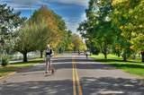 675 University Boulevard - Photo 37