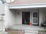 13625 Yale Avenue - Photo 1