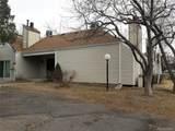 13625 Yale Avenue - Photo 2
