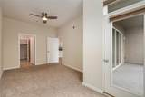 1441 Central Street - Photo 19