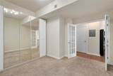 1441 Central Street - Photo 24