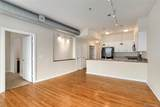 1441 Central Street - Photo 8