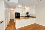 1441 Central Street - Photo 9