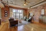 1801 Wynkoop Street - Photo 1