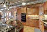 1801 Wynkoop Street - Photo 10