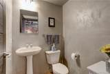 1801 Wynkoop Street - Photo 11