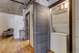 1801 Wynkoop Street - Photo 12
