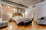 1801 Wynkoop Street - Photo 13