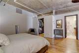 1801 Wynkoop Street - Photo 14