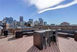 1801 Wynkoop Street - Photo 21