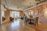 1801 Wynkoop Street - Photo 3