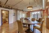 1801 Wynkoop Street - Photo 4