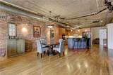 1801 Wynkoop Street - Photo 5