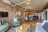 1801 Wynkoop Street - Photo 6