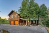 30550 Elk Lane - Photo 1