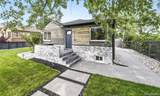 2570 Perry Street - Photo 1
