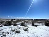 36040 Irish Hills Circle - Photo 32